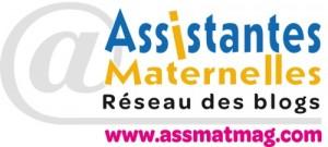 Logo blog.1
