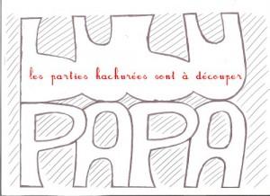 cadre-papa2-001_2