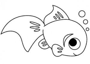 coloriage-d-un-poisson-qui-fait-des-bulles-hfj